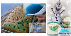 How-to-make-Jello-Cake-I-know-it-sounds-strange-but-it-is-SO.jpg (784×400)