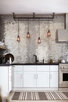 paredes-de-contraste-con-textura-para-cualquier-espacio-20