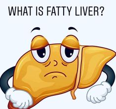 #FattyLiver #diet #loseweight #nonalcoholicfattyliver #fattyliverdiet #fattyliver #weightloss 8 Liver Disease Diet, Fatty Liver Diet, Stop Working, Foods To Eat, The Cure, Lose Weight, Health, Countries, Health Care