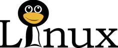 What Is Linux Deepin