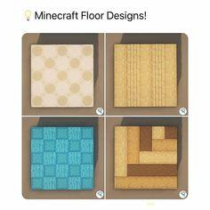 Minecraft Farm, Cute Minecraft Houses, Minecraft Video Games, Minecraft Houses Blueprints, Minecraft Plans, Minecraft Survival, Minecraft Construction, Minecraft Projects, Minecraft Crafts
