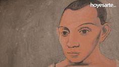 La Fundación Mapfre (Madrid) presenta 'Picasso. En el taller', una gran exposición que recorre su obra a través de los distintos estudios en los que trabajó y vivió. La muestra reúne cerca de 80 lienzos, 60 dibujos y grabados, 20 fotografías y más de una decena de paletas del artista. Del 12 febrero al 11 de mayo 2014