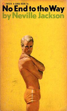 Angus mcclaren shirtless hot gay