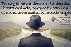 TODO PARTE DE TI... (((Sesiones y Cursos Online www.ciaramolina.com #psicologia #emociones #salud)))