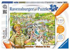 http://www.ravensburger.de/shop/tiptoi/puzzles/puzzeln-entdecken-erleben-im-zoo-00524/index.html