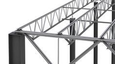 Materiales: Sistema Constructivo Joistec® | ArchiWEB 3.0