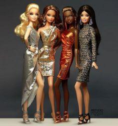 barbie clothes 2015 - Google Search