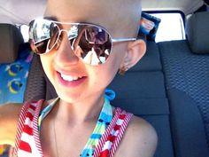 @Talia Castellano facebook.com/angelsfortalia ~Happy Birthday Talia! ♥~
