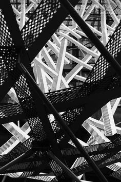 Hometown Photography / Clément Balavoine | AA13 – blog – Inspiration – Design – Architecture – Photographie – Art