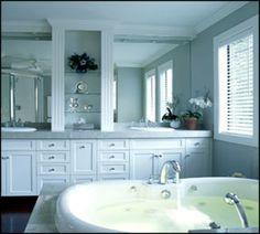 bathroom8-fb[1]