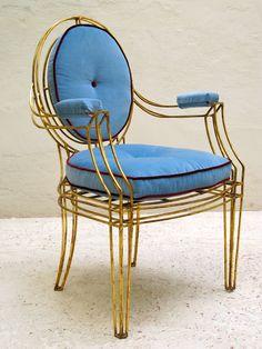 Casamidy Opera Chair #furniture #chair #casamidy