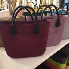 My Bags, Purses And Bags, Pandora Bag, Girl Bottoms, Fashion Bags, Women's Fashion, Hobo Bag, Designer Bags, Designer Handbags