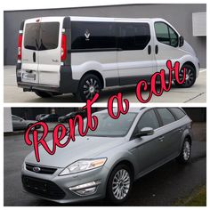 🚗🚕🚙RENT A CAR 🚗🚙🚌    ‼️INCHIRIERI AUTO ‼️‼️  ✔️Autoturisme ✔️Microbuze 8+1 ✔️Microbuze marfa 3.5t  📌TIMISOARA 🌎 www.expertautorental.ro 📞 0742443322 📧 contact@expertautorental.ro  📌ORADEA 🌎 www.rentxpert.ro 📞 0744660000 📧 contact@rentxpert.ro  📌DEVA 🌎 www.rentacardeva.ro 📞 0726679034 ; 0746186865 📧 contact@rentacardeva.ro Ford Focus, Van, Vehicles, Car, Vans, Vehicle, Vans Outfit, Tools