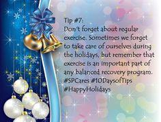 Anspruchsvolle Weihnachtsgedichte.10 Best Addiction The Holidays Images In 2014 Afhængighed Jul