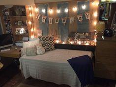 Ideas About Texas Tech Dorm On Pinterest | Dorm Rooms, College Dorms . Part 83