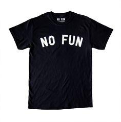 to wear around the kids