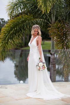 794b2a3021683 36 Best Wedding dresses images