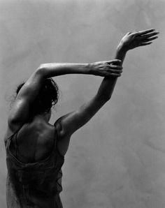 Black & White Photography Inspiration Picture Description by James Houston Tracy Johnson, Dance Movement, Body Movement, Yoga Photography, Photography Magazine, People Photography, Yoga Inspiration, Black And White Photography, Human Body