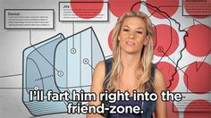 Super Funny Relationship Quotes For Him Lol Guys Ideas Girl Code Mtv, Guy Code, Relationship Quotes For Him, One Liner, Girl Problems, Funny Love, Laughing So Hard, Super Funny, I Laughed