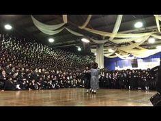 Bobov Rebbe Mitzvah Tantz Shvat תשע'ז(2) - YouTube Information Center, Long Time Ago, Uni, Comebacks, Israel, Pray, Blessed