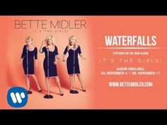 BETTE MIDLER TICKETS AVAILABLE. She tours Hollywood, Tampa, Atlanta, New Orleans, Houston, Denver, Las Vegas, Phoenix, San Jose, Los Angeles, Anaheim, Seattle, Vancouver, Omaha, Saint Paul, Auburn Hills, Boston, Uncasville, Philadelphia, Chicago, Toronto, Washington, New York, & Brooklyn. Call 1-877-840-7827 or visit http://www.allstareventtickets.com/bette-midler.html & use coupon code PINTEREST2015 for a 10% discount.
