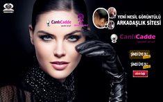 Canlicadde Birbirinden Güzel Ve Özel Modeleler Seni Bekliyor Film Afişleri, Filmler, Güzellik, Blog, Diana