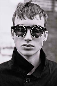 c512bb430db 92 Best eyewear images