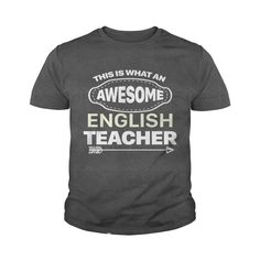 Awesome English Teacher Looks Like Funny T Shirt Gift #gift #ideas #Popular #Everything #Videos #Shop #Animals #pets #Architecture #Art #Cars #motorcycles #Celebrities #DIY #crafts #Design #Education #Entertainment #Food #drink #Gardening #Geek #Hair #beauty #Health #fitness #History #Holidays #events #Home decor #Humor #Illustrations #posters #Kids #parenting #Men #Outdoors #Photography #Products #Quotes #Science #nature #Sports #Tattoos #Technology #Travel #Weddings #Women