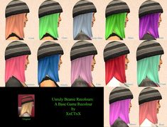 http://www.modthesims.info/download.php