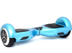 hoverboards for sale ebay - Google Search