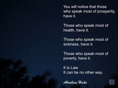 #abrahamhicks #allowing #law