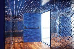 Inspire-se em projetos de tetos decorados que vão do básico ao ousado - Casa e Decoração - UOL Mulher