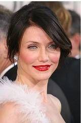 5 Beauty Mistakes Women Make; Plus, Five Beauty Dos