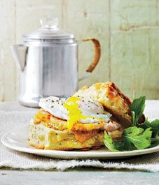 how to cook peameal bacon