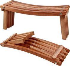 Woodworking For Kids .Woodworking For Kids Folding Furniture, Space Saving Furniture, Woodworking Furniture, Furniture Projects, Wood Furniture, Wood Projects, Woodworking Plans, Woodworking Projects, Furniture Design