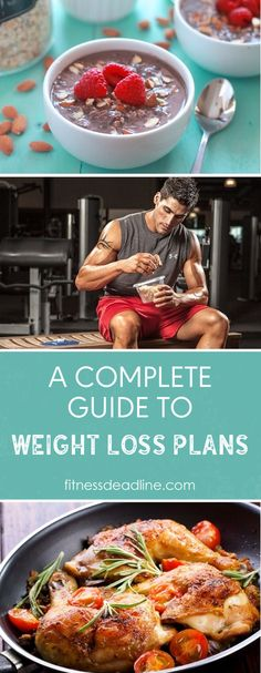 The complete guide to weight loss plans & weight loss tips. Do you know the best weight loss workout to help you lose belly fat fast?
