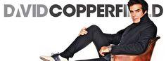 Actuación de David Coperfield https://lasvegasnespanol.com/actuacion-de-david-coperfield/ #david #coperfield #coperfil #copperfield #davidcopperfield #davidcoperfield #davidcoperfil #mago #magia #show #shows #espectaculo #espectaculos #lasvegas #actuacióndedavidcoperfield #davidcoperfield #davidcoperfieldlasvegas #davidcoperfieldenlasvegas #espectaculodavidcoperfield #showdavidcoperfield #boletosdavidcoperfield #entradasdavidcoperfield #entradas #tickets #enlasvegas #lasvegas…