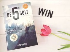 Win! 5x De 5de golf