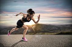 FYZIOporadna pro běžce: nejčastější chyby a jak se jim vyhnout #sport #run #fyzioporadna #walk #womanandstylecz Plans, Running, Sports, Training, Hs Sports, Keep Running, Why I Run, Sport