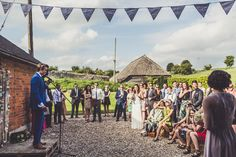 South West France wedding | Image and advice by Claire Penn Photography