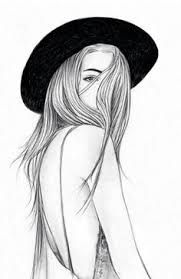 drawings of girls tumblr with camera ile ilgili görsel sonucu