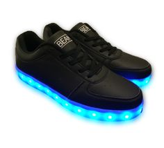Buy Skechers Light Up Shoes For Adults Off48 Discounted