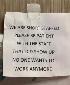 Nurse Life, Nurse Humor, Best Quotes, Real Life, Health Care, Funny Pictures, Medical, Nursing, Sayings