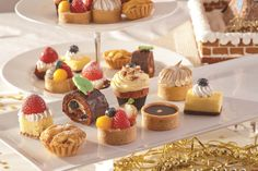 1361043928_Sweet Canape Assortment.jpg 3.405×2.266 piksel