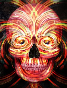 Art by luchenticius Luis Moreno. http://www.dailyinspiration.nl/digital-art-by-luchenticius-luis-moreno/