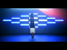 """Jason Derulo - """"The Other Side"""" (Official HD Music Video).  You should have been on that dance floor, Jerry."""