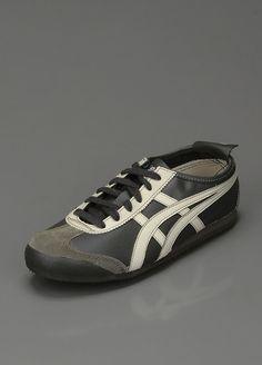 Onitsuka Tiger mexico 66 Ayakkabı Markafoni'de 199,00 TL yerine 159,99 TL! Satın almak için: http://www.markafoni.com/product/3017037/