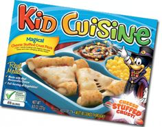 I definitely appreciate quick meals or snacks when it comes to my daughter but for the most these frozen meals seem to be bottom of the barrel quality. Frozen Pizza, Frozen Meals, Dinners For Kids, Kids Meals, Blue Bunny Ice Cream, Milka Chocolate, Advent Calendars For Kids, Snack Recipes, Snacks