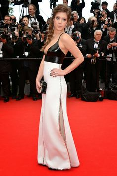 cannes 2014 dresses