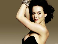 Great Californian Gurl Katy Perry tops Songs of the Summer chart  Ninja Newss Blog photo #katy #perry #songs